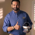 RIP Billy Mays