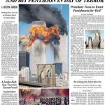 9/11, The New Tet